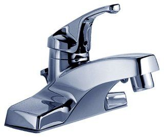 American Standard 2175.205.002 Colony Single Control Lavatory Faucet
