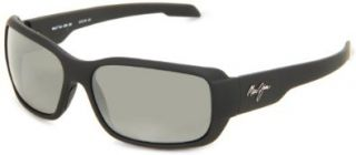 Maui Jim Hamoa Beach Sunglasses   Polarized   Womens Maui Jim Shoes