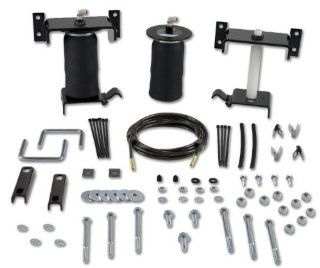 AIR LIFT 59521 Ride Control Rear Air Spring Kit