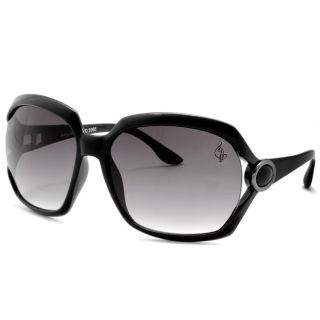 Baby Phat Womens Fashion Sunglasses